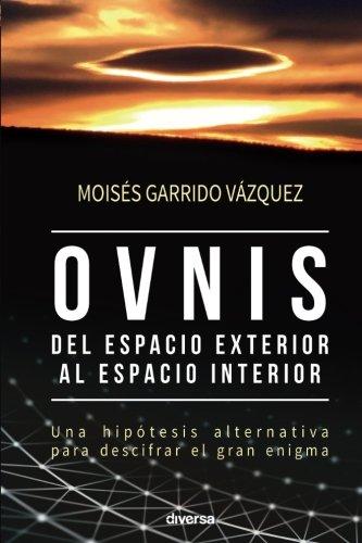 ovnis-del-espacio-exterior-al-espacio-interior-misterios