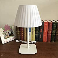 Speedmar Deserved Light Home Decoration High-end hardware wrought iron table lamp