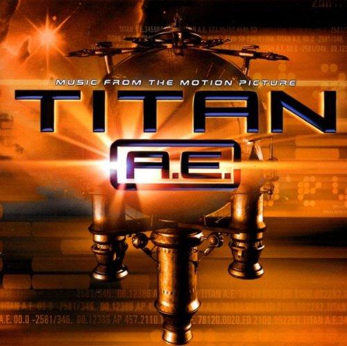 titan-ae