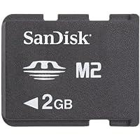 PSP Go!SanDisk Memory Stick Micro M2