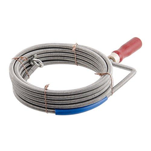 suki-rohrreinigungsspirale-3-m-1-stuck-1800090
