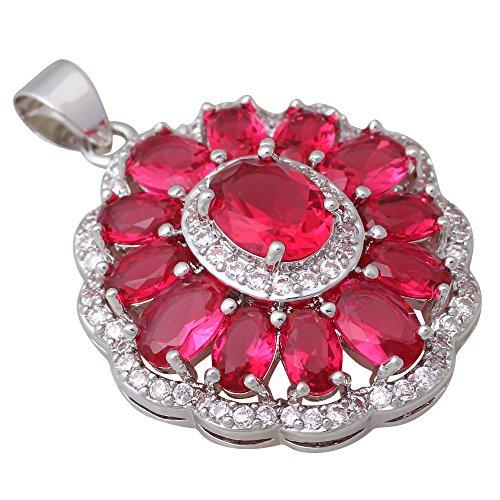 da-donna-in-argento-sterling-925-overlay-rubino-hot-ping-topazio-collane-ciondoli-gioielli-p259