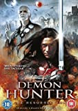 Demon Hunter [Import anglais]
