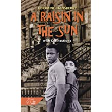 A RAISIN IN THE SUN (Harcourt Series in Management)