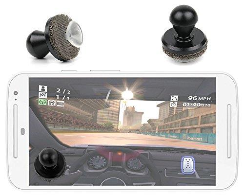 duragadget-controlador-creedroid-touch-mini-para-moto-x1-moto-g-de-5-perfecto-para-jugar-con-su-smar