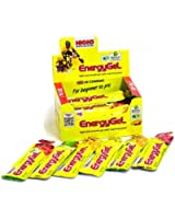 High 5 Five Energy Gel 40g (BOX OF 20) - Mixed Flavours