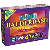 Absolute Balderdash juego de mesa (inglés)
