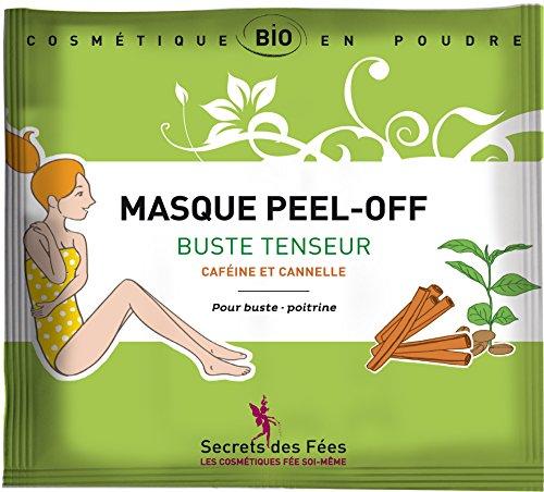 masque-peel-off-buste-tenseur-secrets-des-fes