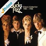 Bucks Fizz Classic Collection 1981-1985