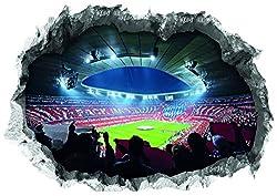 von FC Bayern München(4)Neu kaufen: EUR 14,982 AngeboteabEUR 14,98