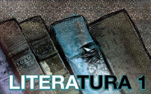 Literatura par Katia Ibarra