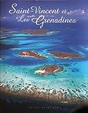 Saint Vincent et Les Grenadines