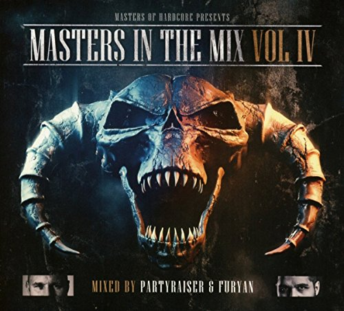 VA-Masters Of Hardcore Presents Masters In The Mix Vol. IV-(CLDM2017016)-2CD-FLAC-2017-WRE Download