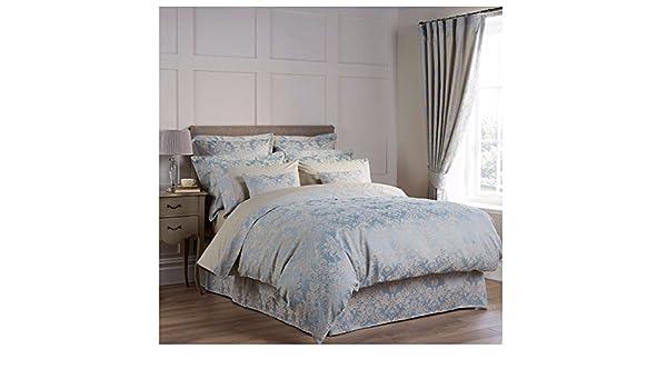 Christy Serena Single Bed Flat Sheet