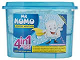 Mr Nomo Moisture Absorber 4 in1 Power Pa...