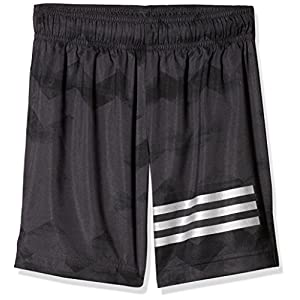 adidas Kinder Training Laufshorts Shorts