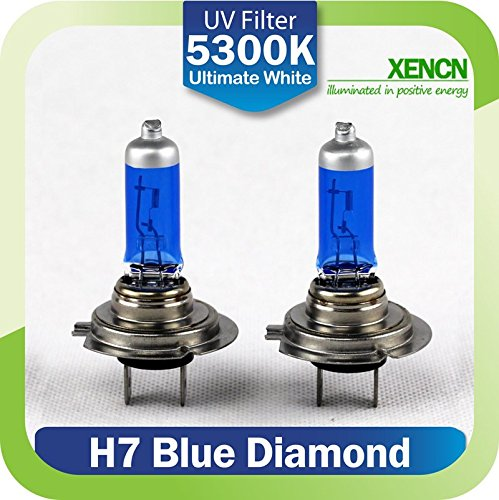 xencn-h7-55w-blue-diamond-light-5300k-20-px26d-bombillas-halogenas-super-bright-diamond-car-light-bu