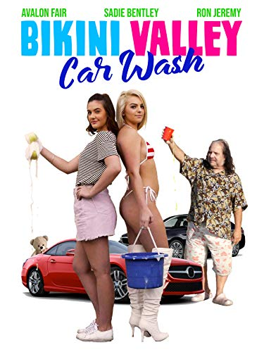Bikini Valley Car...