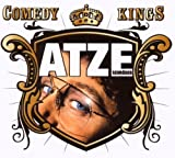 Comedy Kings: Meisterwerke