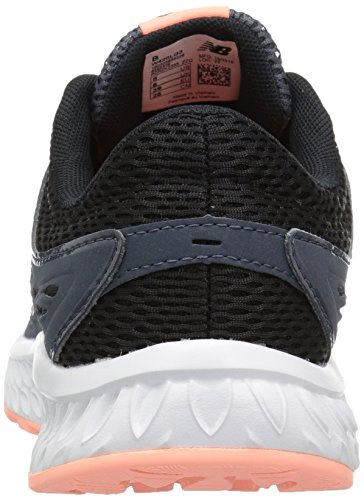 New Balance 420v3, Chaussures de Fitness Femme Gris (Dark Grey-B)