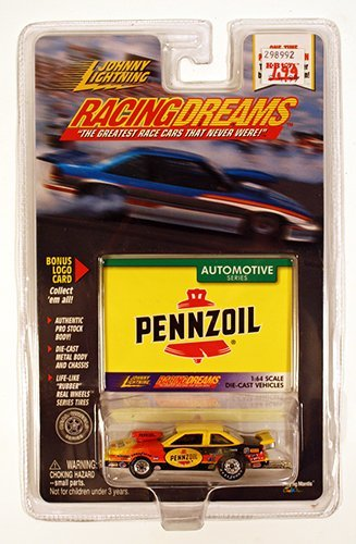 johnny-lightning-racing-dreams-pennzoil-164-scale-die-cast-car-by-racing-dreams-johnny-lightning