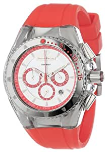Technomarine Montre 111014