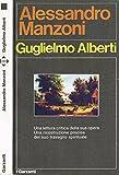 ALESSANDRO MANZONI. Introduzione allo studio della sua vita e delle sue opere.