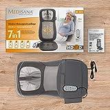 Medisana MC 822 Shiatsu Massagesitzauflage - 9
