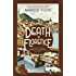 Death in Florence: Book Four (Inspector Bordelli 4)