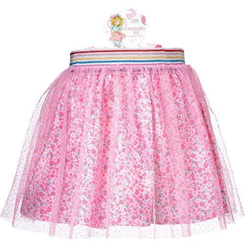 Prinzessinnen-Rock Pr.Lillifee, one size (ca. 3-5