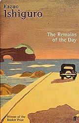 The Remains of the Day: Originalausgabe. Englische Lektüre für die Oberstufe