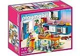 Playmobil - Cocina, set de juego (5329)