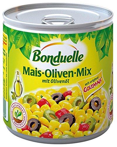 bonduelle-mais-oliven-mix-425ml-255g