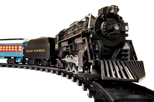 lionel-polar-express-train-set-g-gauge-toy-japan-import