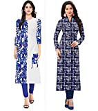 #10: kurti on sale 2018 HOC kurti long for women latest design party wear kurti latest design kurti materials for women unstitched kurtas for womens below 300 kurta and kurti for women ladies kurta cotton latest design kurta dresses for women