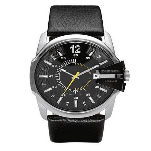 diesel-dz1295-reloj-analogico-de-cuarzo-para-hombre-con-correa-de-piel-color-negro