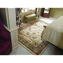 Tappeti persiani soggiorno for Amazon tappeti soggiorno