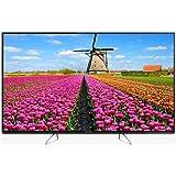 """Panasonic VIERA TX-55EX603E 55"""" 4K Ultra HD Smart TV Wi-Fi Black LED TV - LED TVs (139.7 cm (55""""), 3840 x 2160 pixels, LED, Smart TV, Wi-Fi, Black)"""