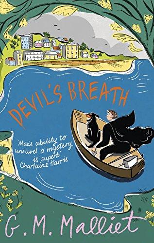 devils-breath-max-tudor-book-6-english-edition