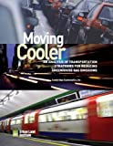 Moving Cooler: An Analysis of Transportation Strategies - Best Reviews Guide