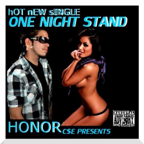 one night stand uk
