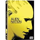 Alien Nation: The Ultimate Collection - Dark Horizon + Body and Soul + Millennium + The Enemy Within + The Udara Legacy