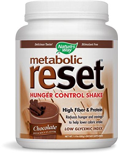 natures-way-metabolic-reset-chocolate-630g