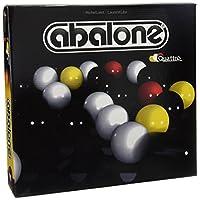 Abalone-Quattro-Strategiespiel