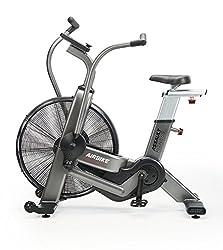 SkiErg und BikeErg Vapor Fitness Smartphone Halterung Made for Concept 2 Ruderger/ät Silikon Fitness Products gelb