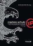 marken.schutz: systematischer kommentar zum markenschutzgesetz (Manz Grosskommentare)