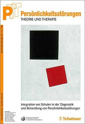 ptt-personlichkeitsstorungen-theorie-und-therapie-bd-01-2017-integration-von-schulen-in-der-diagnost