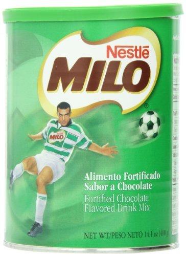 nestle-milo-141-ounce-unit-pack-of-12-by-milo