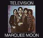 Marquee Moon [Vinilo]...
