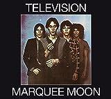 Best LP téléviseurs - Marquee Moon Review